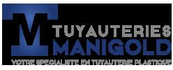 Tuyauteries Manigold